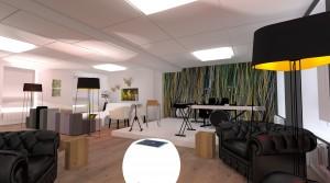 Export Studio
