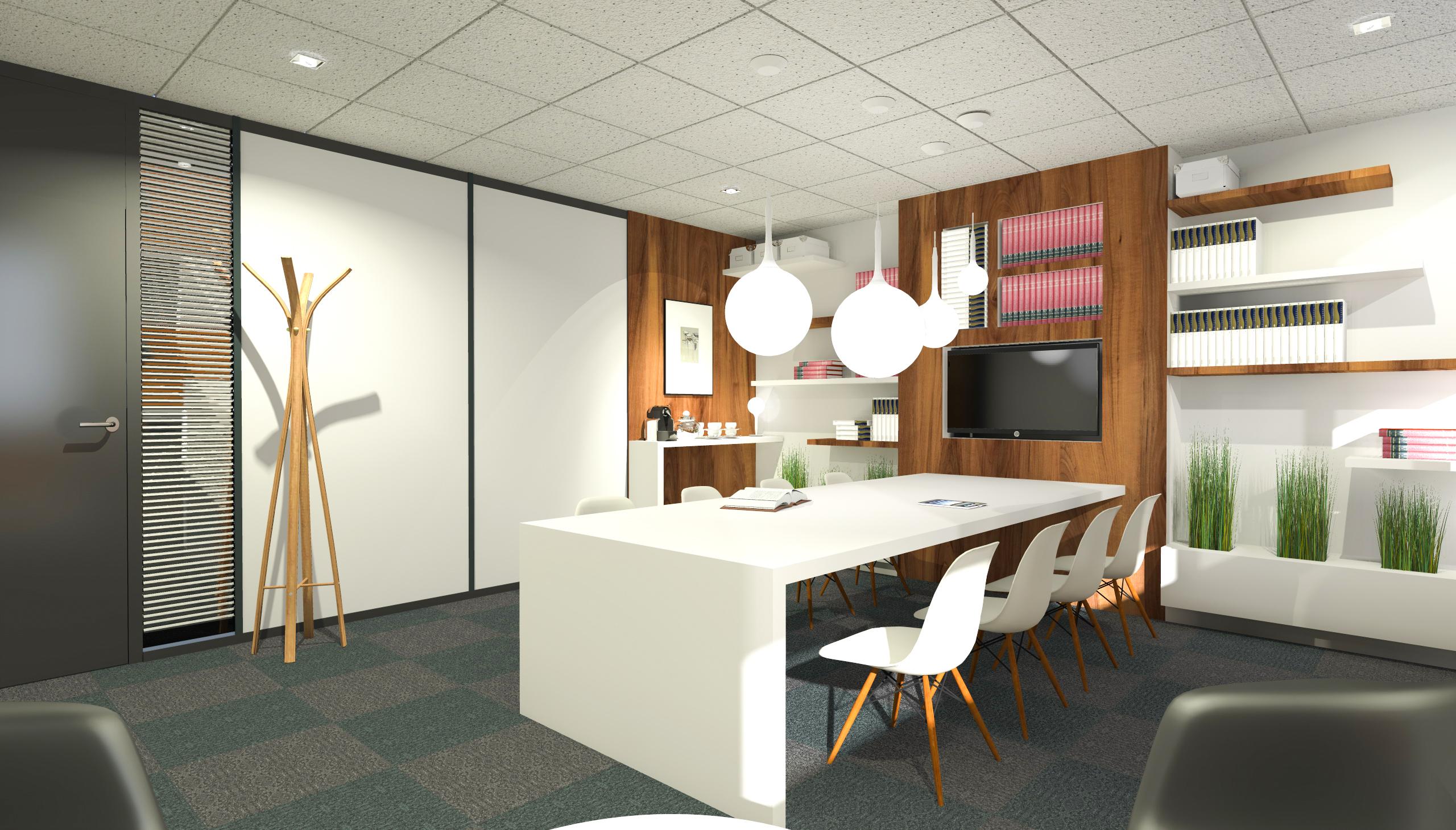 Cabinet beau de lom nie lille architecture for Decoration interieur lille